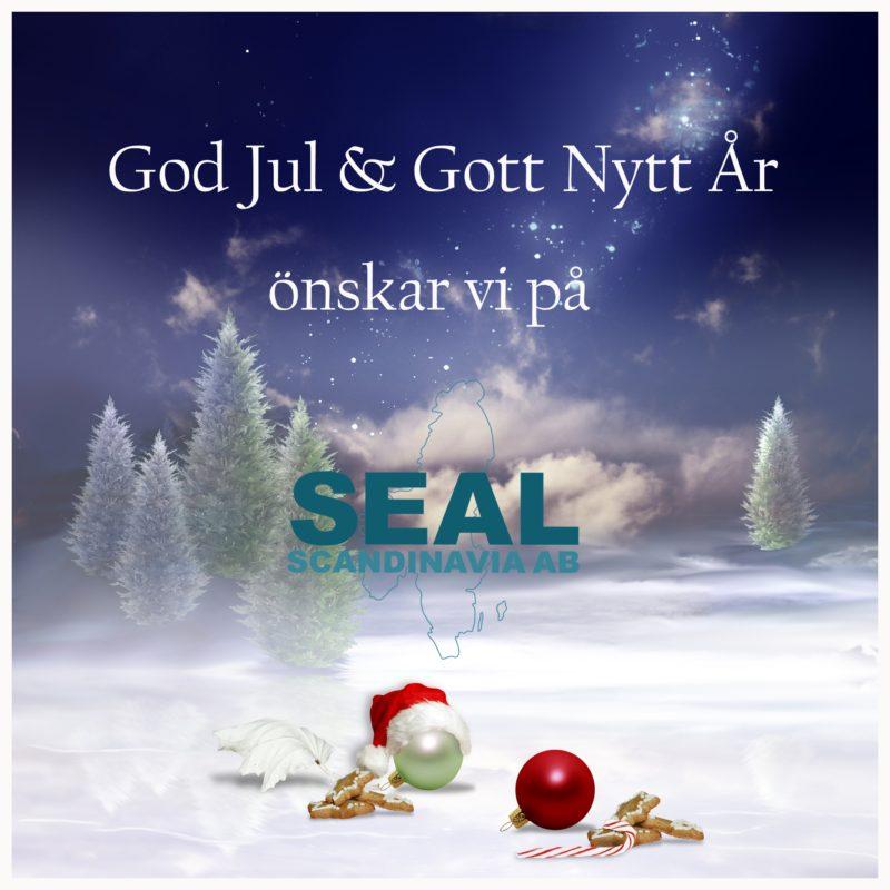 julkort-seal-2016